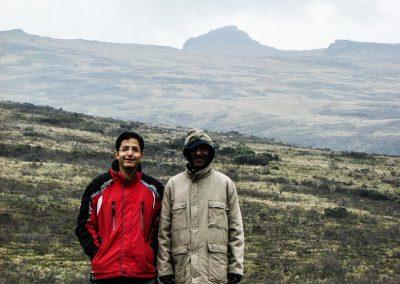 Mount Kenya-16