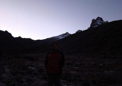 Mount Kenya-160