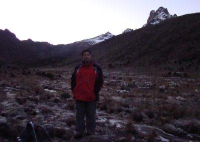 Mount Kenya-161