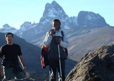 Mount Kenya-162