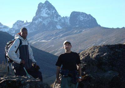 Mount Kenya-163