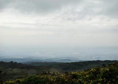 Mount Kenya-18
