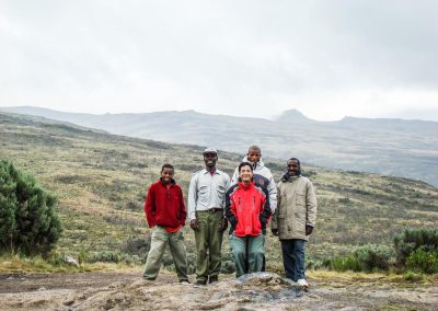 Mount Kenya-19
