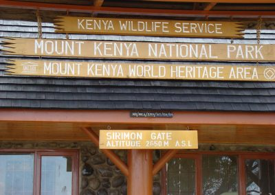 Mount Kenya-2