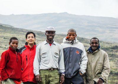 Mount Kenya-20