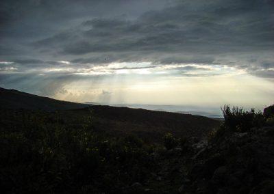 Mount Kenya-29