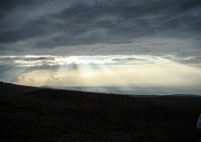 Mount Kenya-31
