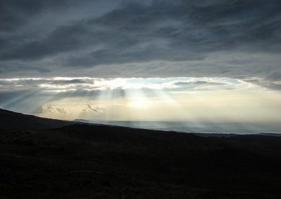 Mount Kenya-32