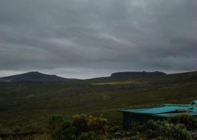 Mount Kenya-33