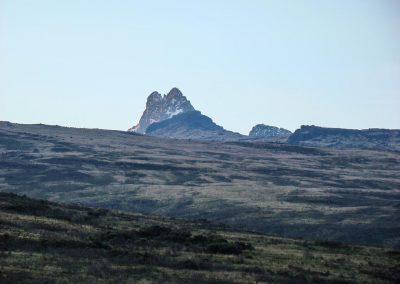Mount Kenya-37