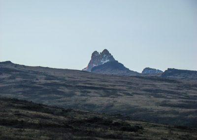 Mount Kenya-38