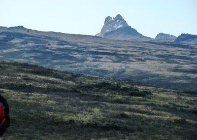 Mount Kenya-40