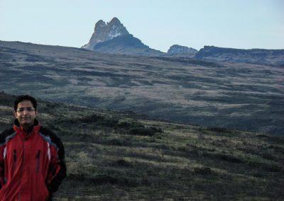 Mount Kenya-41