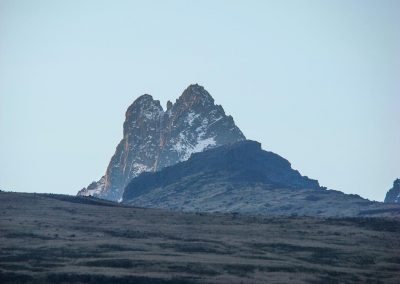 Mount Kenya-42