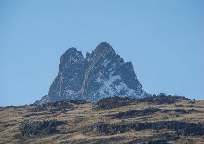 Mount Kenya-43