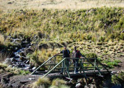 Mount Kenya-47