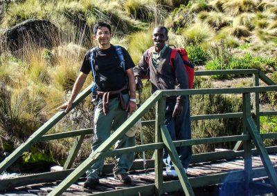 Mount Kenya-50