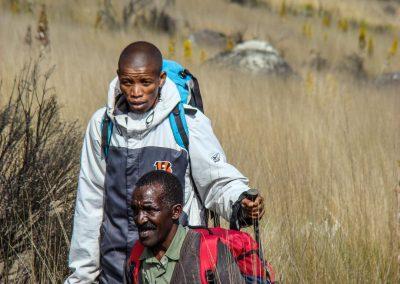 Mount Kenya-54