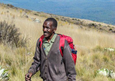 Mount Kenya-57