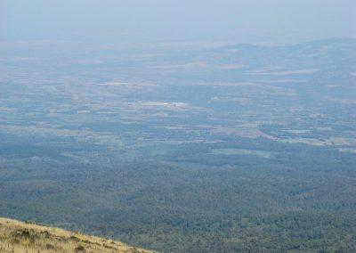 Mount Kenya-58