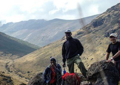 Mount Kenya-61