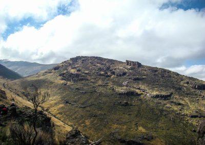Mount Kenya-62