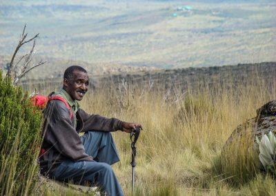 Mount Kenya-63
