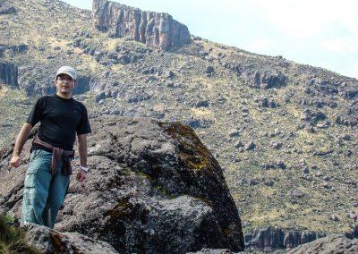 Mount Kenya-64