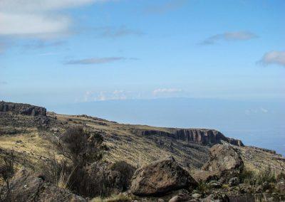 Mount Kenya-65