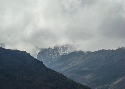 Mount Kenya-66