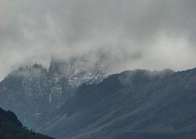 Mount Kenya-67