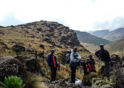Mount Kenya-68