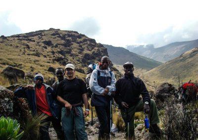 Mount Kenya-70