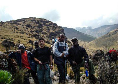 Mount Kenya-71