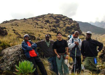 Mount Kenya-72