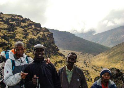 Mount Kenya-74