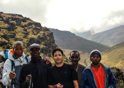 Mount Kenya-75