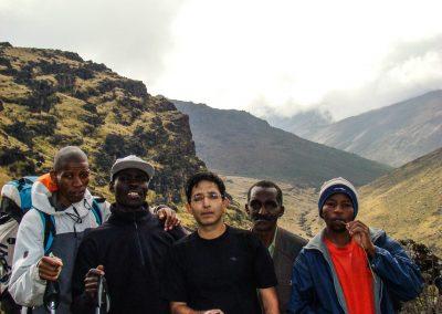 Mount Kenya-76