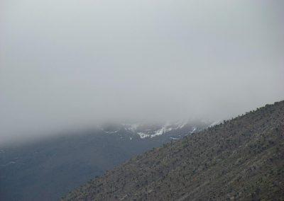 Mount Kenya-84