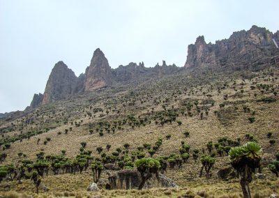Mount Kenya-88