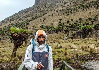 Mount Kenya-89