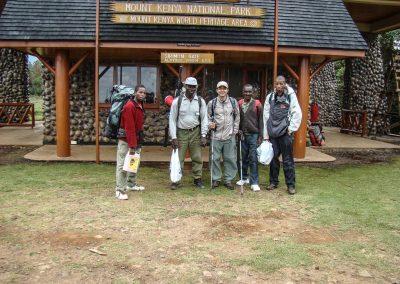 Mount Kenya-9