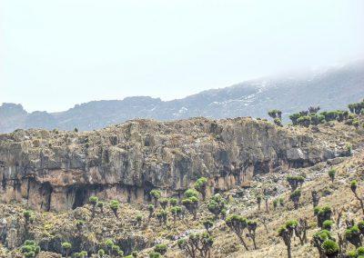 Mount Kenya-95