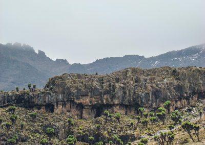 Mount Kenya-96