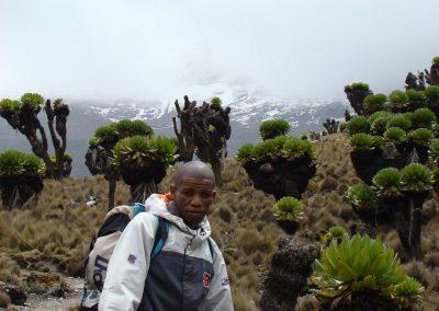 Mount Kenya-99