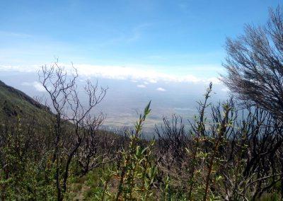 Mt Meru-12