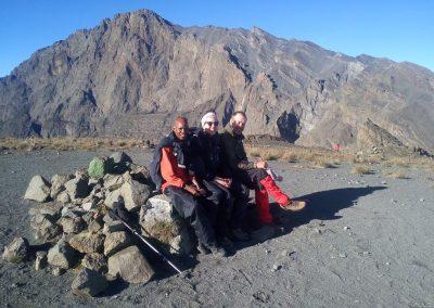 Mt Meru-29