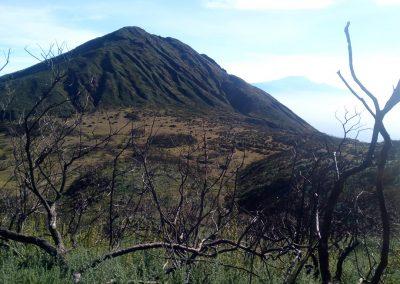 Mt Meru-30