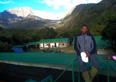 Mt Meru-32
