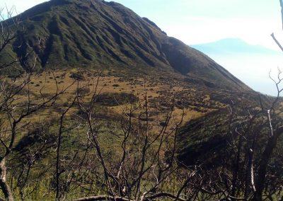 Mt Meru-39